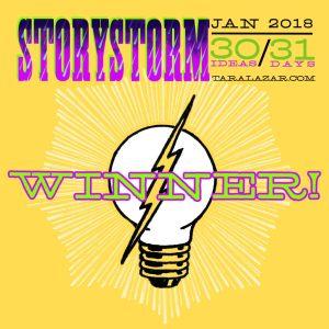 storystorm18winner