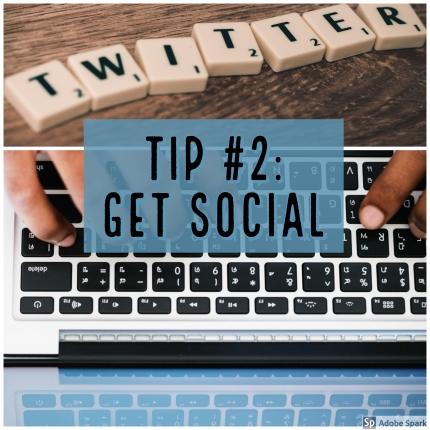 Blog Tip #2 (1)