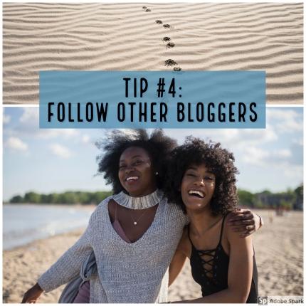 Blog Tip #4 (1)