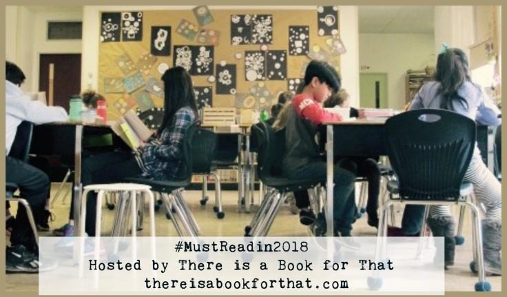 mustreadin2018 (1)