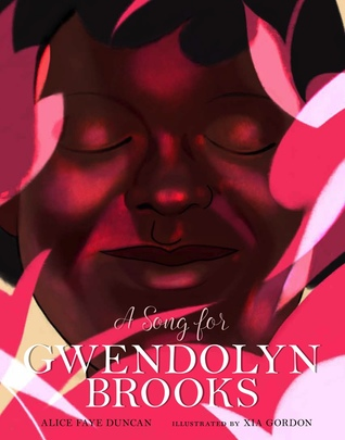 A Song for Gwendolyn